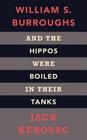 And the Hippos Were Boiled in Their Tanks