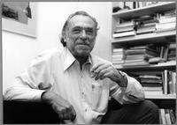 charles_bukowski_associated_press_huntington_library[1]